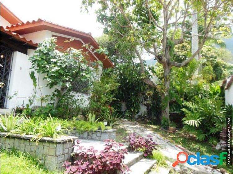 Casa en venta altamira fs3 mls19-4653