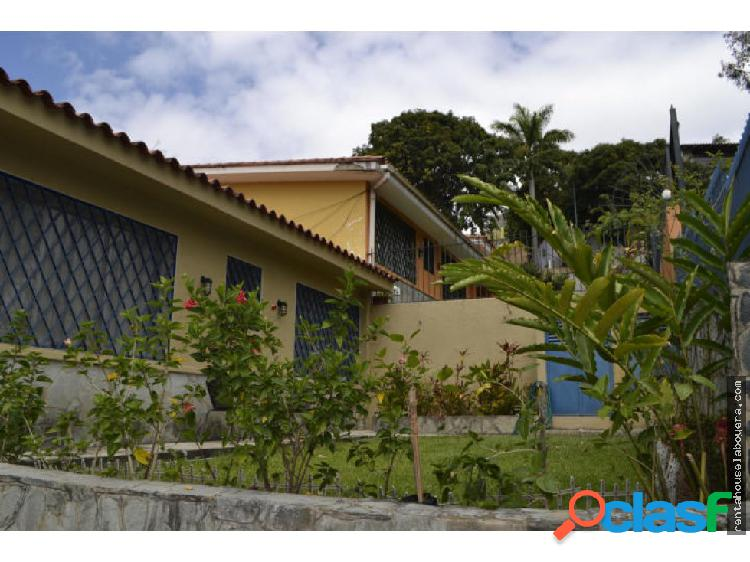 Casa en venta lomas de la trinidad fs3 mls19-4969