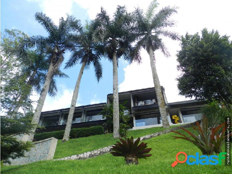 Casa en venta la lagunita gn1 mls16-13195