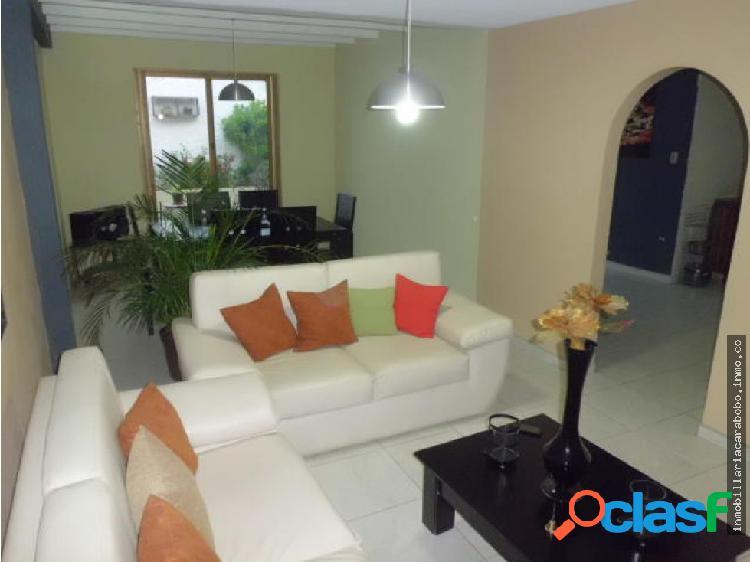 Casa en san diego carabobo 19-3558 rrgs