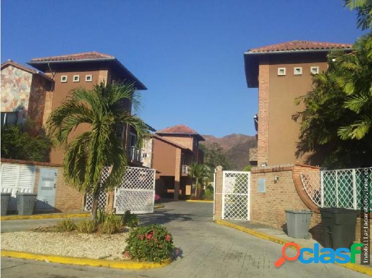 Casa en san diego carabobo 19-6817 rrgs