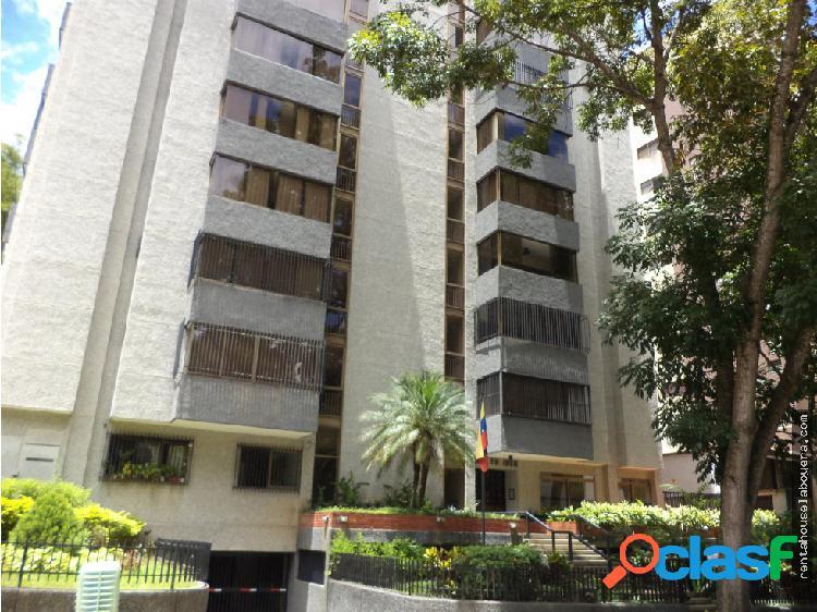 Apartamento en venta tzas. del avila fr1 mls19-750