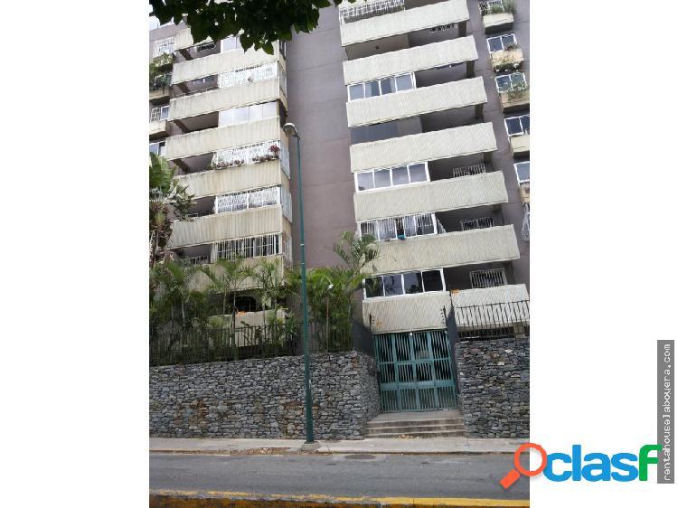 Apartamento venta san bernardino fr1 mls19-4948