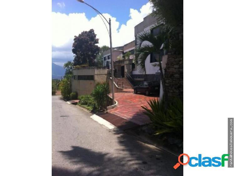 Casa en venta cerro verde fr1 mls19-3399