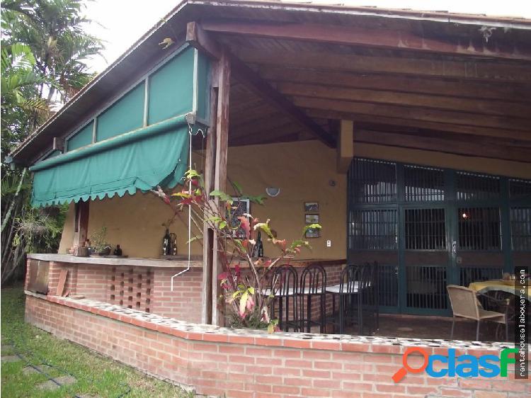 Casa en venta el peñon fr1 mls19-2993