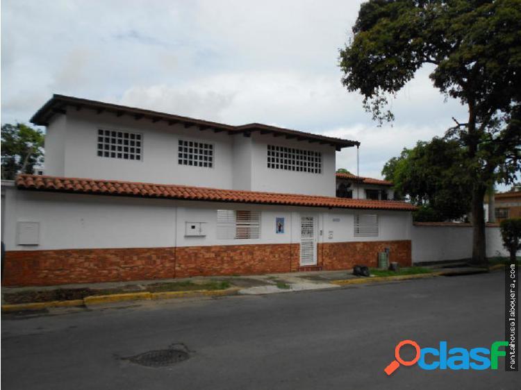 Casa en venta el cafetal fr1 mls19-1041