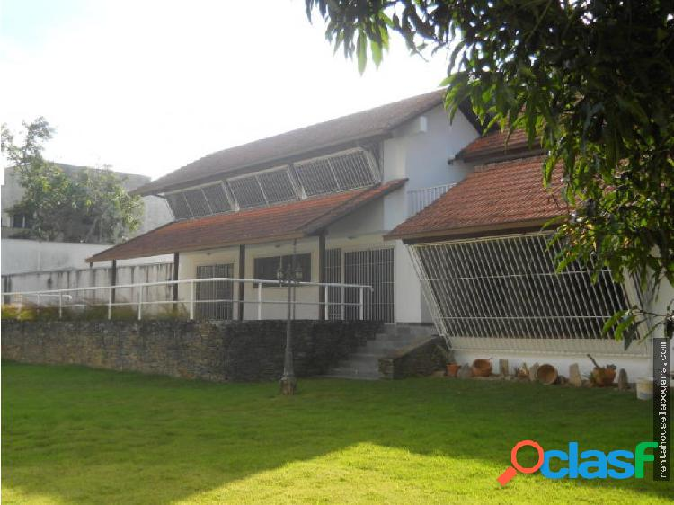 Casa en venta la lagunita fr1 mls19-2102