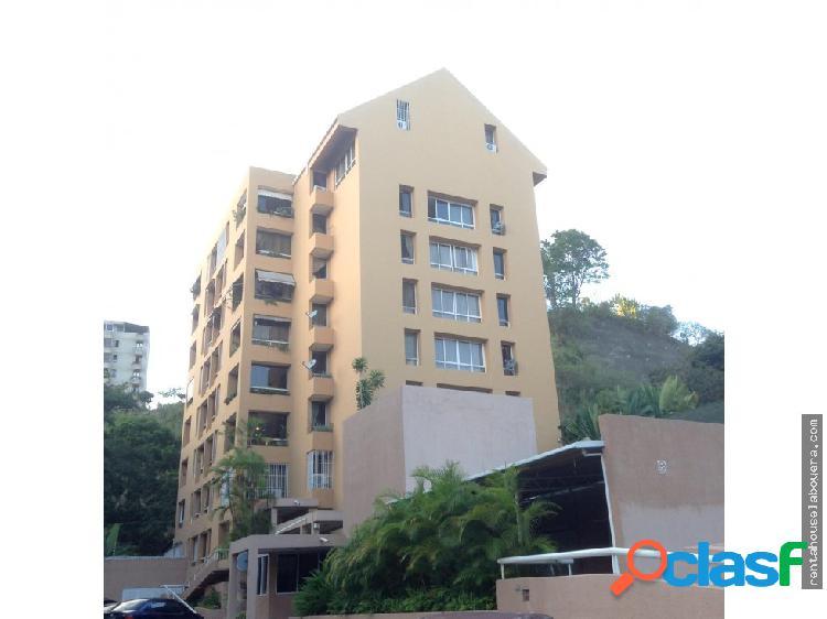 Apartamento en venta la alameda fr1 mls18-14525