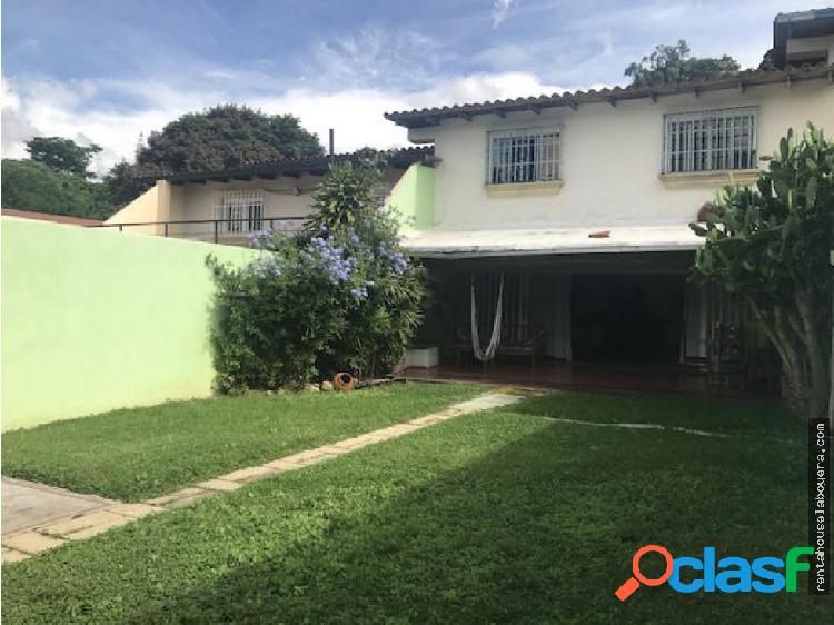Casa en venta san luis fr1 mls17-8326