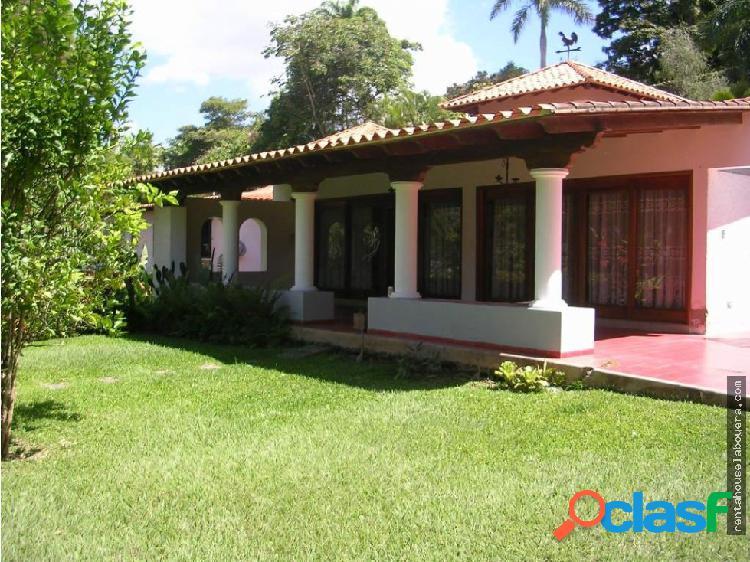 Casa en venta cerro verde fr1 mls16-9022