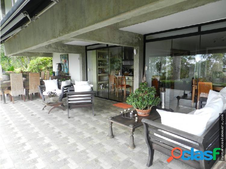 Casa en venta la lagunita fr1 mls16-13195