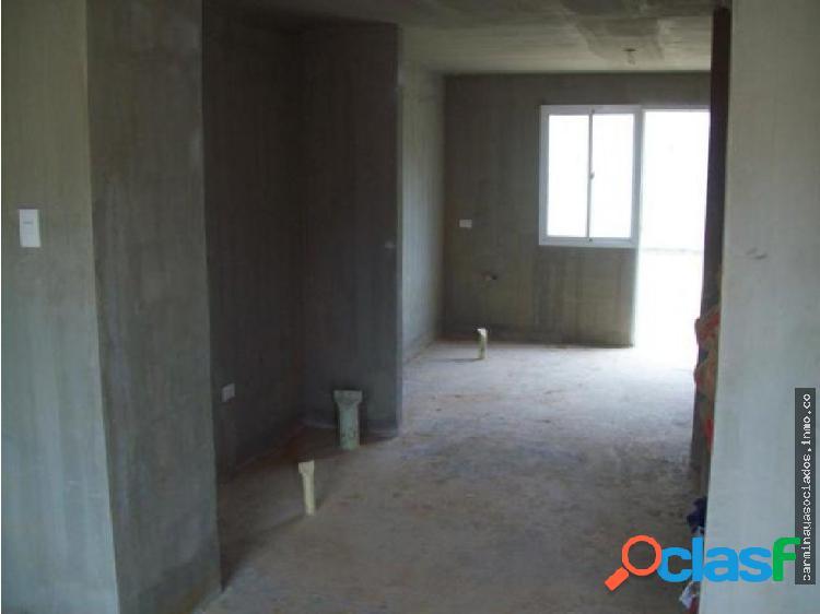 Vendo casa la lagunita mls18-13649 krpf