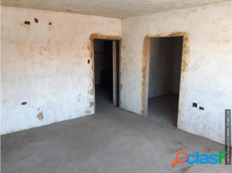 Vendo casa la limpia mls19-7130 krpf 4146679143