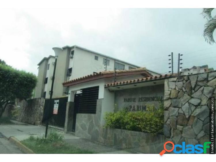 Apartamento venta la granja 19-3870 jlav