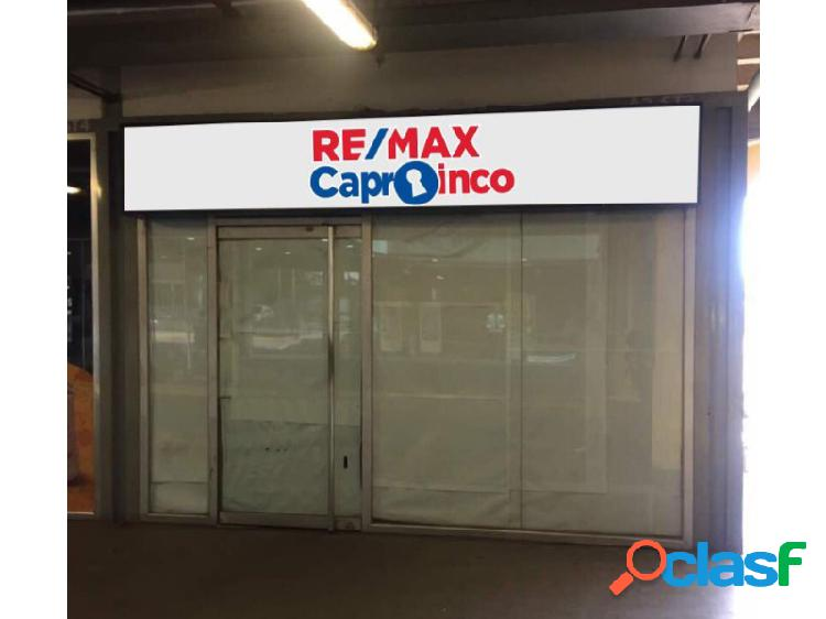 LOCAL COMERCIAL 25M2, SAN DIEGO