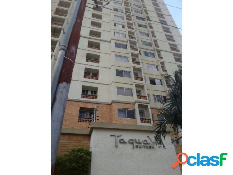 Bello apartamento con excelente vista ubicado municipio naguanagua