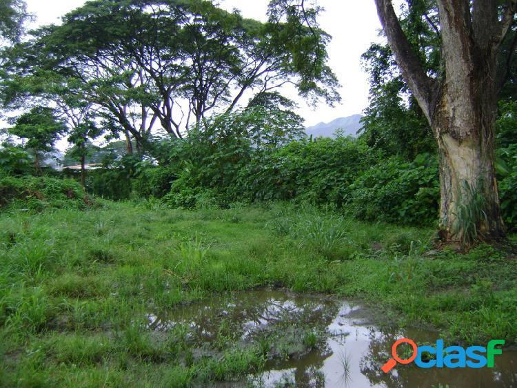 Terreno de 1584 m2 en zona premiun de san diego