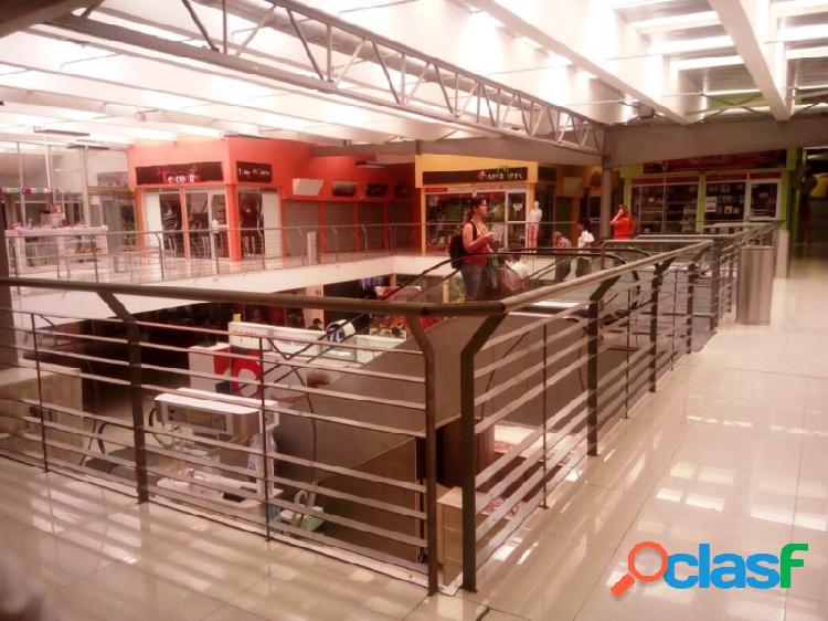 Local comercial venta ubicado gran bazar centro comercial san diego