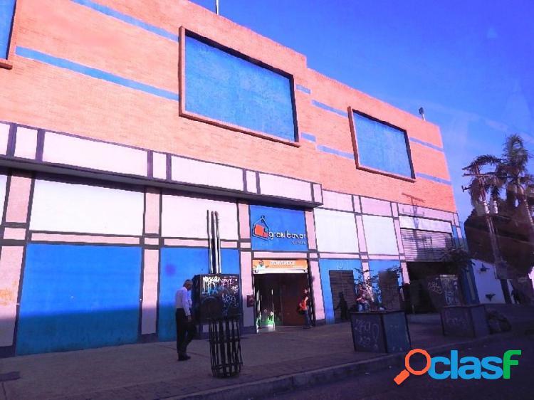 Oportunidad de adquirir un local comercial en el centro de valencia