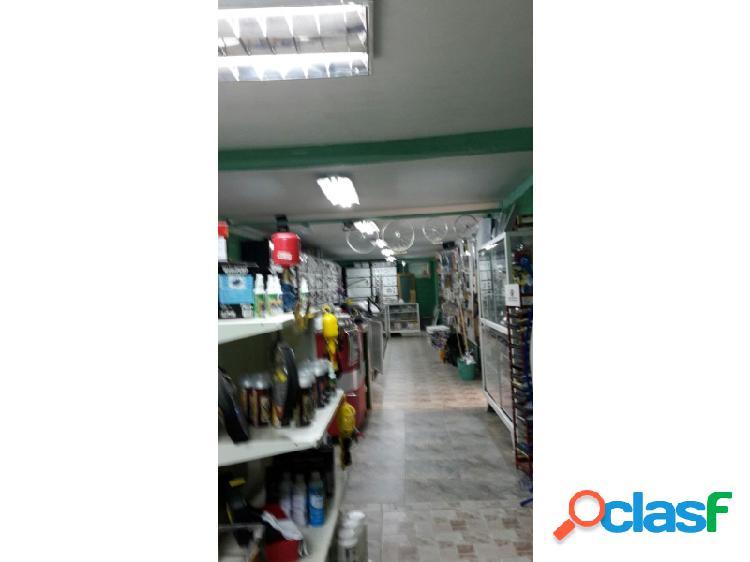 Negocio en tremenda promocion ubicado municipio naguanagua código: 214422
