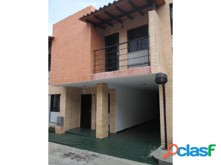 En venta excelente townhouse en mañongo, naguanagua. código: 262736