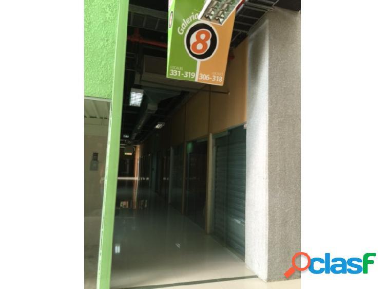 Oportunidad local comercial cc goajiros center