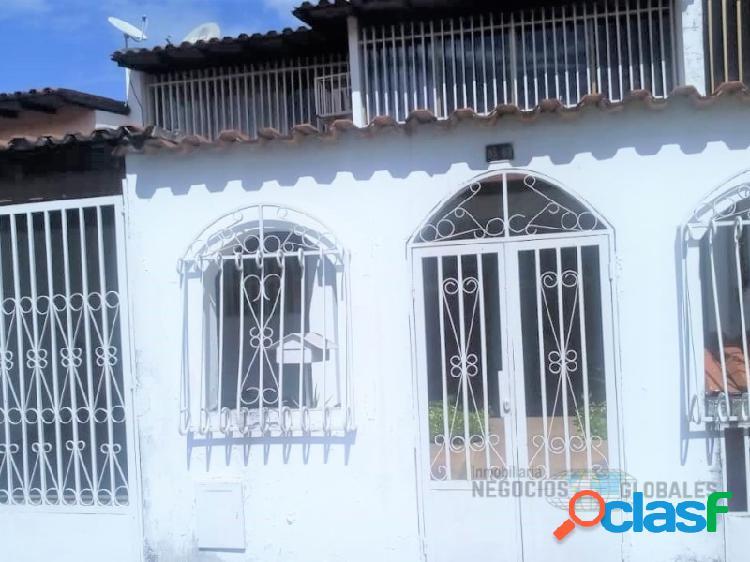 En venta Casa en Urbanización Villa Antillana