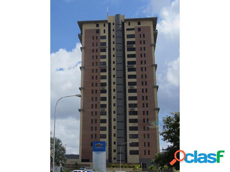 Venta de apartamento en Residencias Parque Habitania