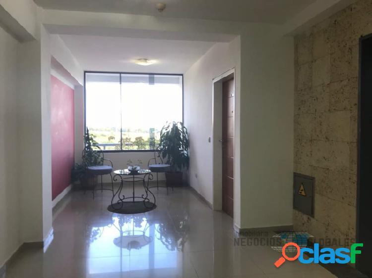 Apartamento en venta en residencias arivana