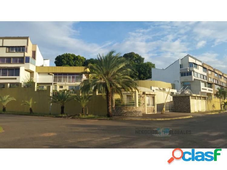 Casa en venta en conjunto residencial villa real ¡negociable!