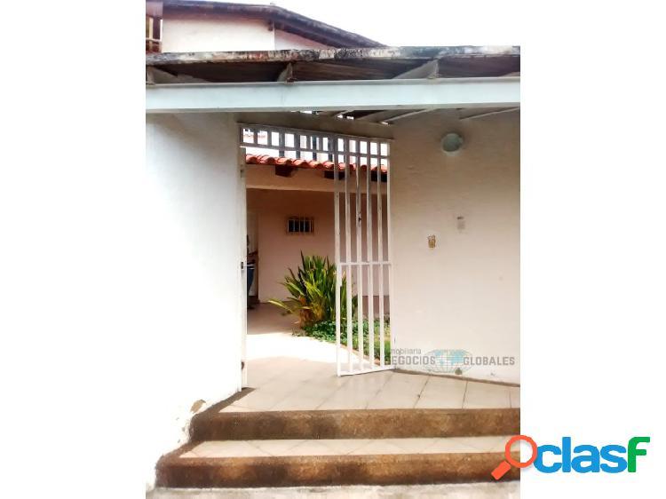En venta casa en villa africana