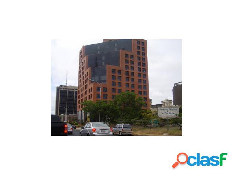 En venta oficina en torre corporativa en altavista