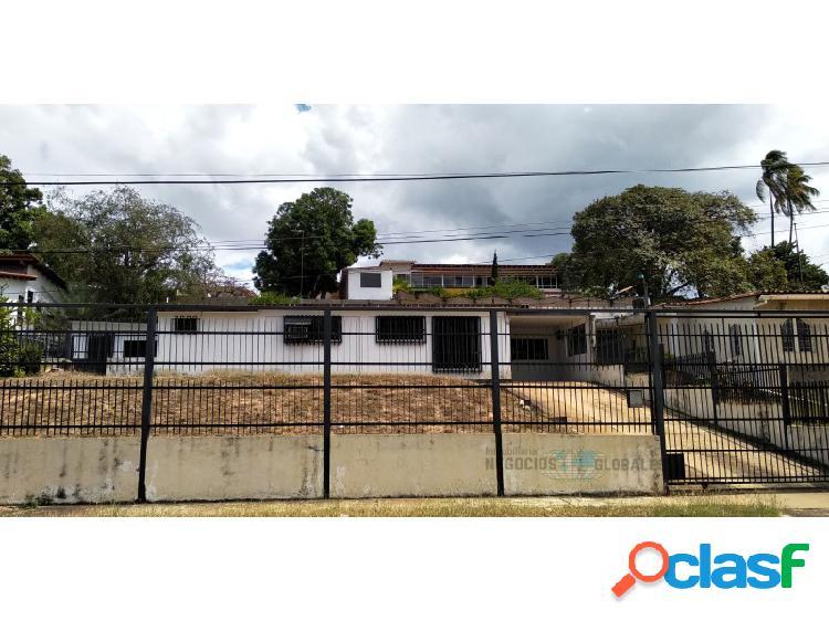 Casa en venta en campo a-4 de la ferrominera ¡negociable!