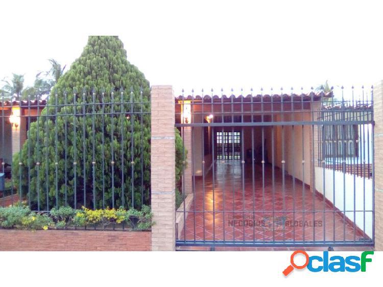 Casa en venta en Rio Negro