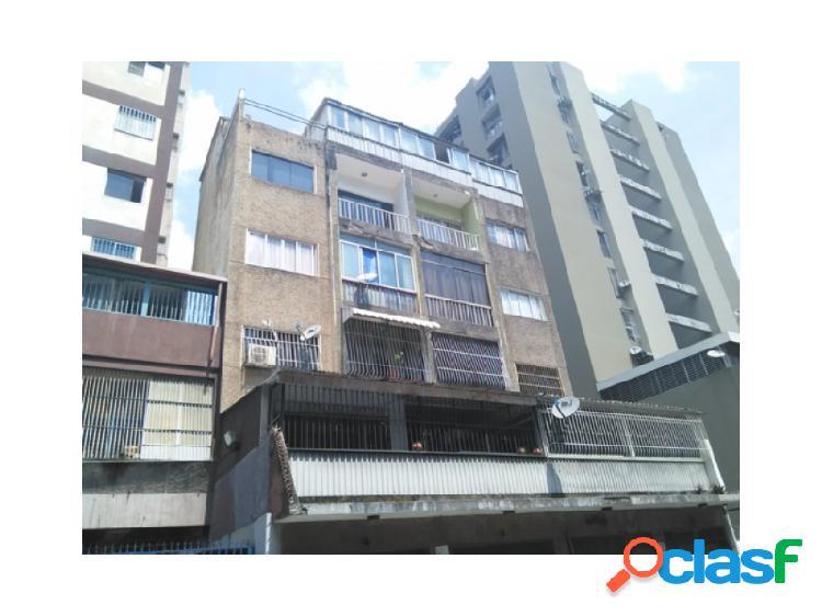 Apartamento av. fuerzas armadas