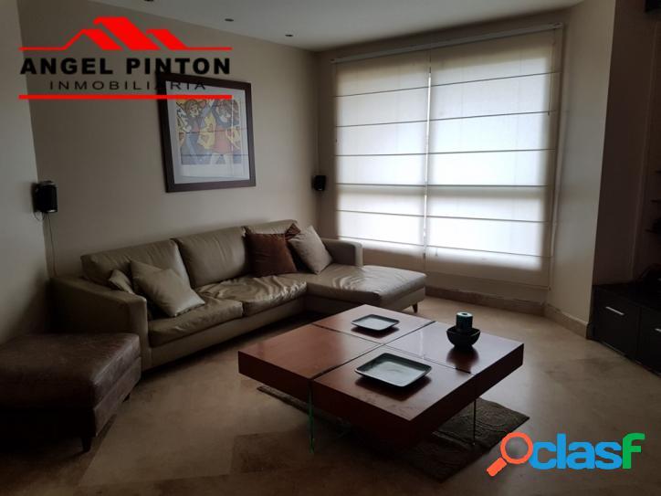 Apartamento en venta en av bella vista maracaibo api 151