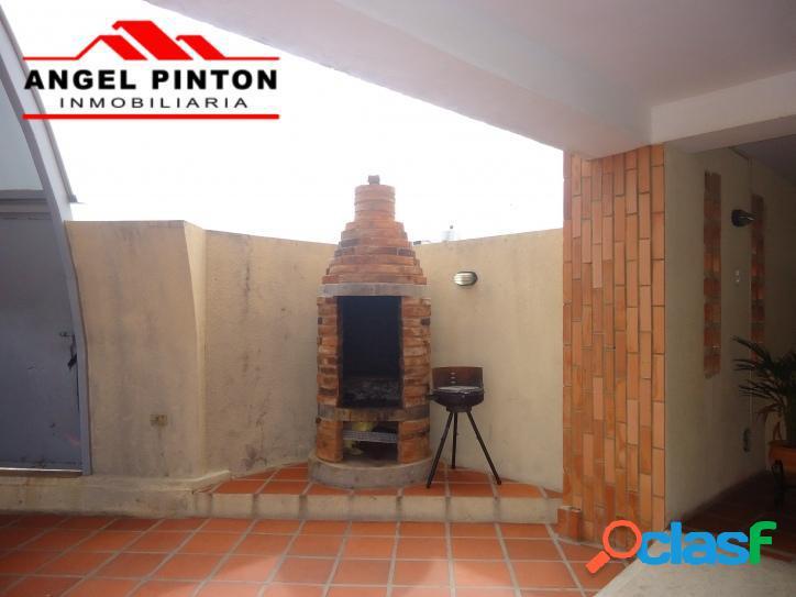 Apartamento en venta en valle frio maracaibo api 587