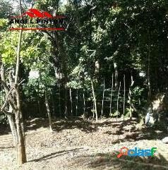 Terreno en venta en el manzano barquisimeto api 948