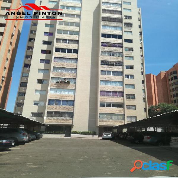 Apartamento venta banco mara maracaibo api 1582