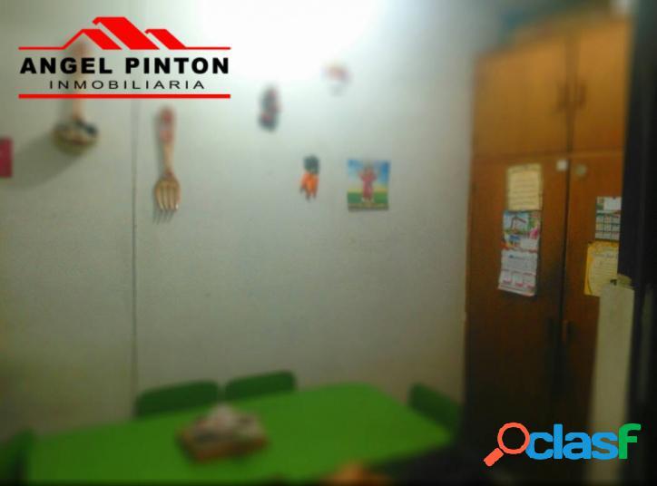 Casa comercial venta av rafael gonzalez punto fijo api 2028