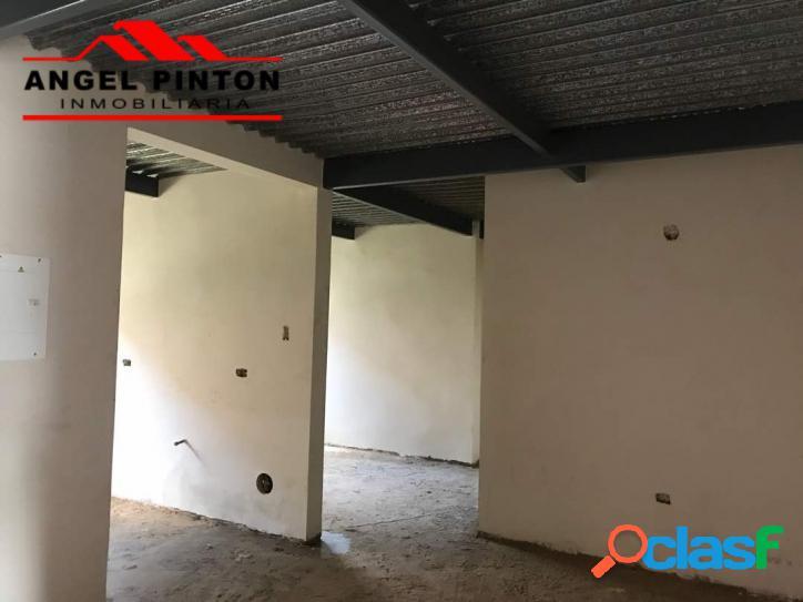Apartamento en venta ciudadela faria maracaibo api 2218