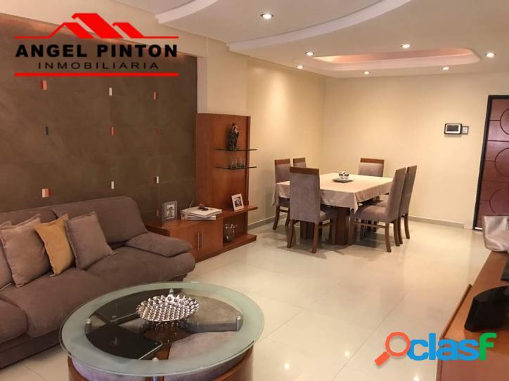 Apartamento venta el milagro maracaibo api 2310