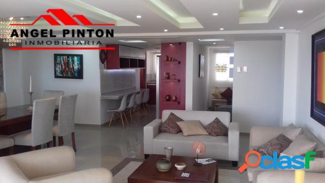 Apartamento en venta en valle frio maracaibo api 2534