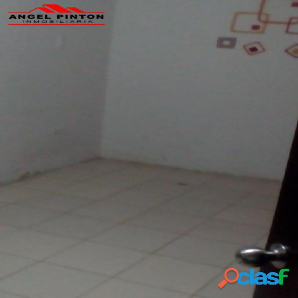 Casa venta urb las margaritas barquisimeto api 2541