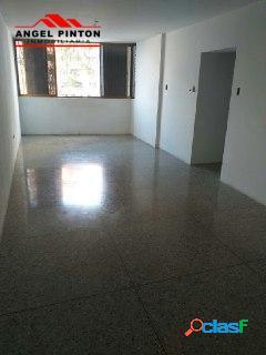 Venta apartamento av lara barquisimeto api 2713