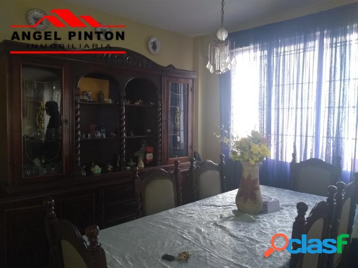 Casa venta las trinitarias barquisimeto api 2815
