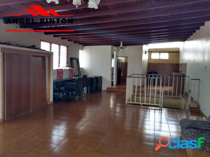 Apartamento venta el garabatal barquisimeto api 2876