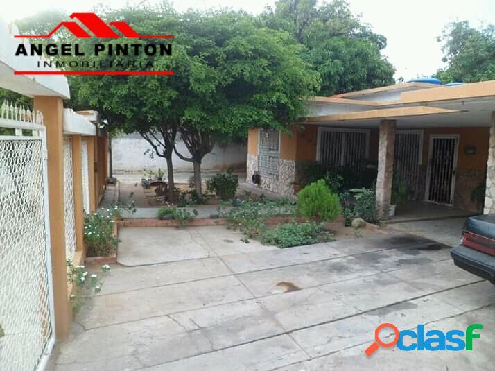 Casa venta sierra maestra san francisco api 2917