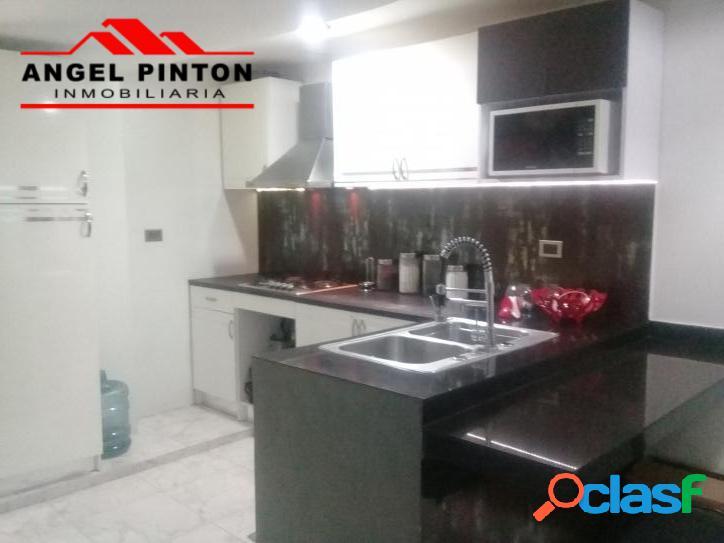 Apartamento venta los haticos maracaibo api 2979
