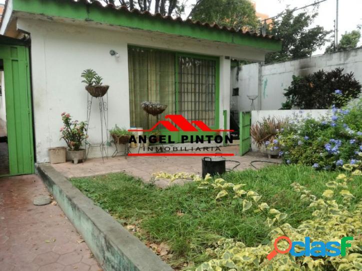 Casa venta en av los abogados barquisimeto api 3046
